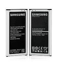 Аккумулятор / батарея / АКБ Samsung EB-BG900BBC (2800 mAh) для Galaxy S5 G900 i9600