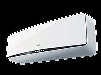 Инверторная сплит-система Ballu Platinum DC-Inverter. Бытовой кондиционер. Площадь 25 м².