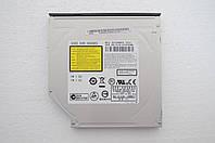 Привод IDE DVD-RW DVR-KD08RS 2007