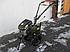 Бензиновый мотоблок Zirka BD70G01 (7 л.с.), фото 2