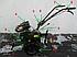 Бензиновый мотоблок Zirka BD70G01 (7 л.с.), фото 3