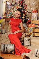 """Праздничное женское платье """"Канны"""""""