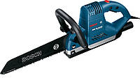 Ножовка Bosch GFZ 16-35 AC Professional 0601637708