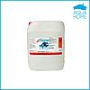 Химия для бассейна рН-Минус жидкий, Delphin 25 л