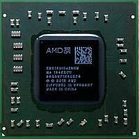 Процессор AMD EM2150ICJ23HM E1-2150 датакод 1345