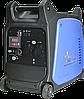 Генератор инверторный WEEKENDER X3500ie электрозапуск