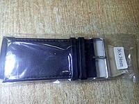 Ремешок для часов Perfect 36х34мм черный