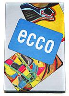 Ecco (Экко) - Метафорические ассоциативные карты , фото 1