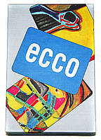Ecco (Экко) - Метафорические ассоциативные карты