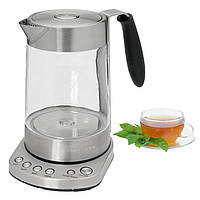 Электрический чайник Profi Cook PC-WKS 1020