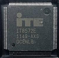 IT8572E AXS