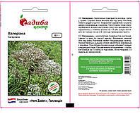 Семена Валерианы (Hem Zaden / САДЫБА ЦЕНТР) 0,1 г - многолетнее травянистое растение.