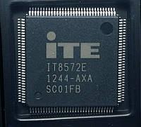 IT8572E AXA