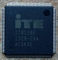 IT8518E CXA