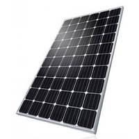Сонячна батарея Abi-Solar M60270-D mono