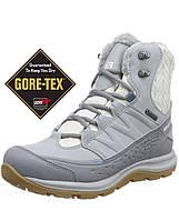 Ботинки Salomon Kaїna Mid GTX 376852