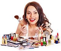 8 косметических продуктов, которые нужно хранить в холодильнике