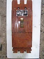 Выключатели автоматические А3716, с хранения, оптом.