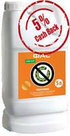 Фас 5л (Акция 5% Cash Back)