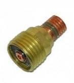 Корпус цанги с диффузором D-1,2 мм для ABITIG®GRIP/SRT 9, SRT 9V, ABITIG®/SRT 20