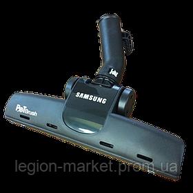 Турбо-щётка DJ97-00651A для пылесоса Samsung