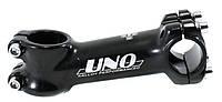 Вынос руля UNO AS-601 a-head 31.8 mm.