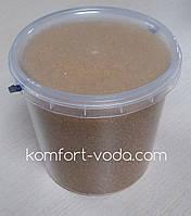 Ионообменная смола Hydrolite, 800 гр (умягчение)