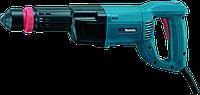 Отбойный молоток HK0500 MAKITA