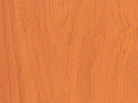 Ламинированная панель ольха