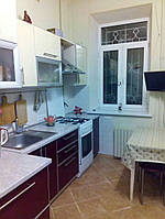 2 комнатная квартира улица Садовая, фото 1
