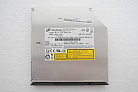 Привод IDE DVD-RW GSA-T20N 2007