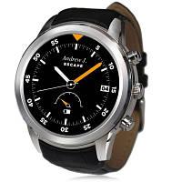 Умные часы Finow X5 на Android 4.4, фото 1
