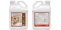 Десикант Скорпион (Реглон Супер) Дикват 150 г/л, подсолнечник, рапс, бобовые
