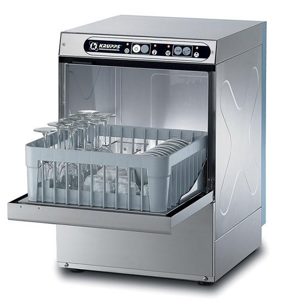 Посудомоечная машина KRUPPS  C432 (220 В)