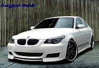 Комплект обвеса BMW E 60