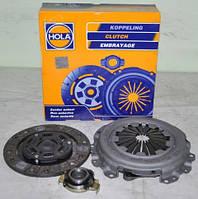 Комплекты сцепления ВАЗ 2108-2115 HOLA