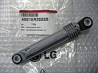 Амортизатор для стиральной машины LG 4901ER2003B