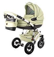 Универсальная детская коляска 2в1 Baby Heaven Exclusive