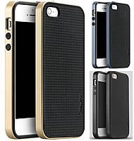 Чехол iPaky для iPhone 5 5S SE