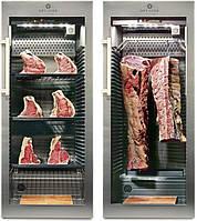 Шкаф для вызревания мяса DX 1001 Dry Ager