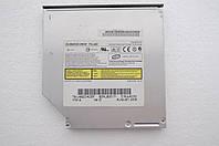 Привод IDE DVD-RW TS-L462 2006