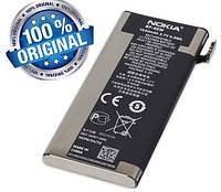 Аккумулятор батарея BP-6EW для Nokia Lumia 900 оригинальный