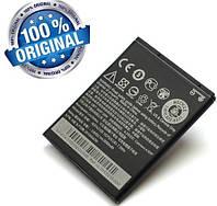 Аккумулятор батарея для HTC One X+ / One X Plus S728e оригинальный