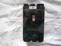 Выключатели автоматические АЕ-2046М, с хранения, оптом.