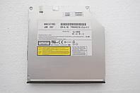 Привод IDE DVD-RW UJ-850 2007