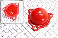 Сцепление - Крышка (пластик) R 175-180N (7-9л.с)