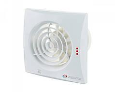 ВЕНТС 100 Квайт Осевой энергосберегающий вентилятор