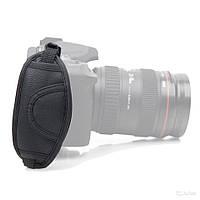 Ремінь кистьовий для фотокамери (I)