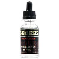Е-жидкости Genesis Inspiration (Генезис Инспирэйшн) 0 мг