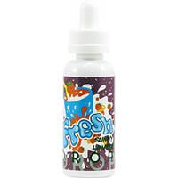 Е-жидкость Fresh Drop Sunny winter (Санни винтер) 0 мг/50 мл